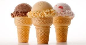 femdom-icecream