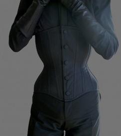 femdom-male-corset